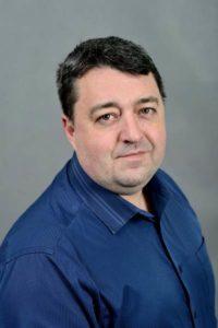 Овсенев Роман Русланович